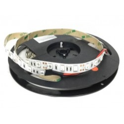 TIR LED B.CALIDO 3000K IP65 SMD 3528