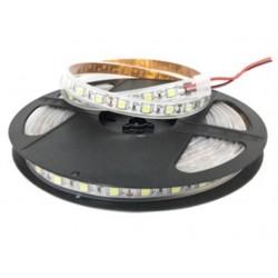 TIR LED B.NEUTRO 4000K IP67 SMD 5050