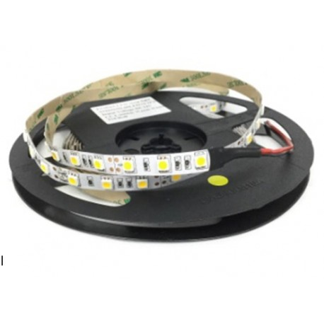 TIR LED B.FRIO 6000K IP20 SMD 5050