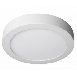 FOCO LED DOWN-LIGHT 4000K ø185 18W IP20 L.BA