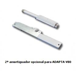 FRENO AMORTIGUACION ALTO/BAJO V80 ADAPTA